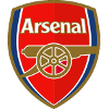 Arsenal (ACL)