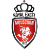 Royal Mouscron-Peruwelz