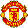 Manchester United (ACL)