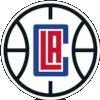 Los Angeles Clippers (cyber)